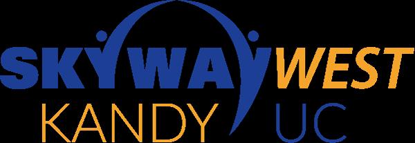 Skyway West Kandy UC